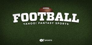 yahoo-fantasy-sports